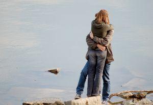 40plus dating er i vækst