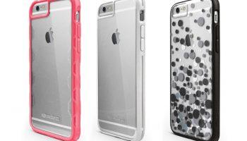 Effektiv beskyttelse af din iPhone 6