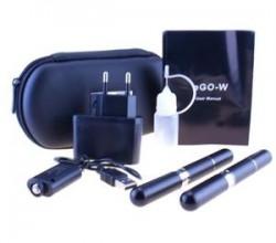 Spar penge med e-cigaretter