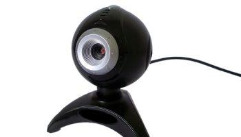 Flere og flere prøver webcam sex