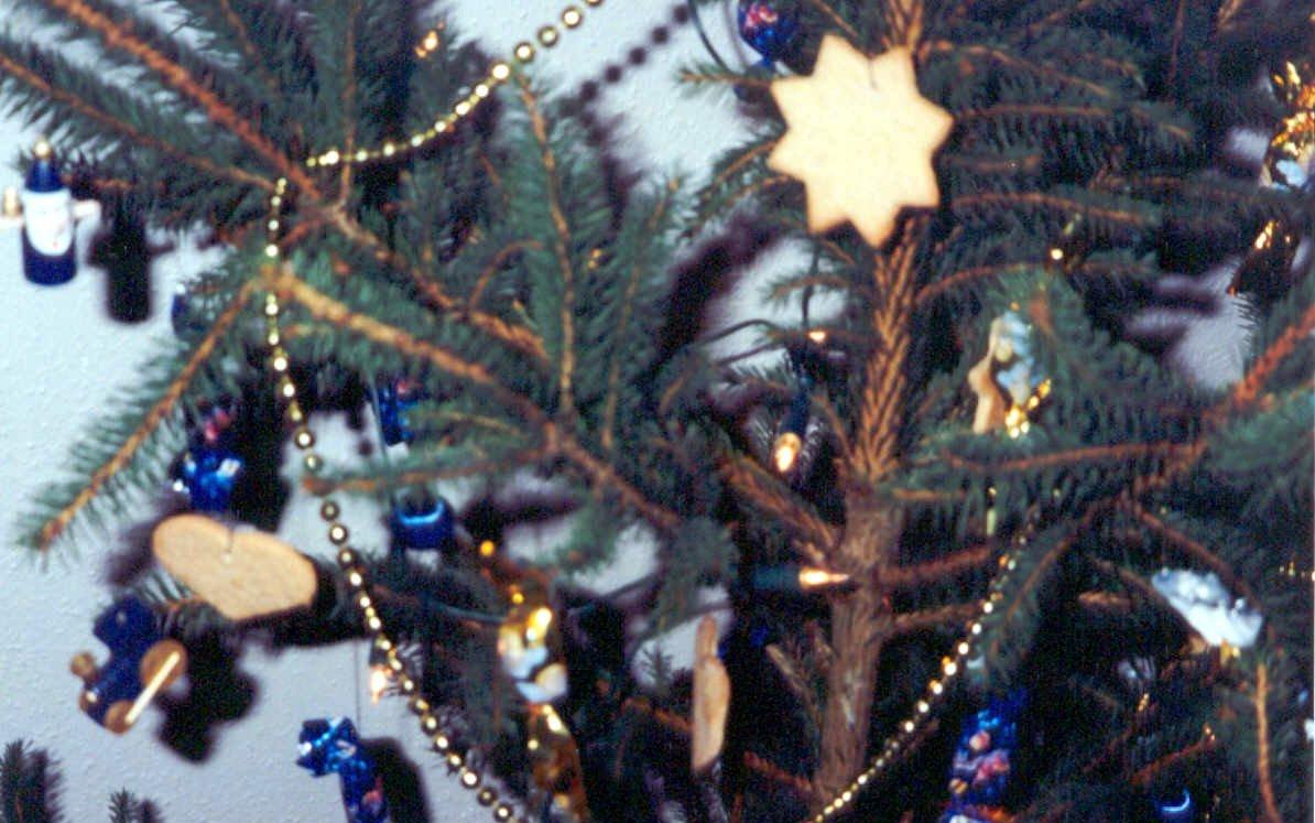 Det er ikke for tidligt at tænke over juleønskerne!